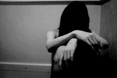 Strafproces tegen verdachte van mensenhandel en loverboypraktijken in Kerkrade weer uitgesteld