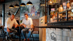 Bufkes 25 jaar: Broodjes 'werrem sjink' en 'Limburger' als guilty pleasure