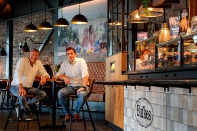 Broodjes 'werrem sjink' en 'Limburger' als guilty pleasure