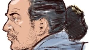 Ruim 15 jaar cel voor 'Balie-Syriër' voor terreurdeelname