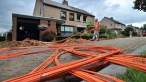 Snel internet binnen bereik voor buitengebieden Zuid-Limburg