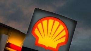 Shell zet sterk in op biobrandstof voor luchtvaart