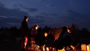 Scoutingleider worden? Scouting Bunde zoekt versterking