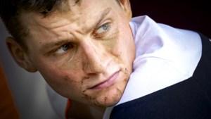 Mathieu van der Poel doet definitief mee aan wegwedstrijd WK