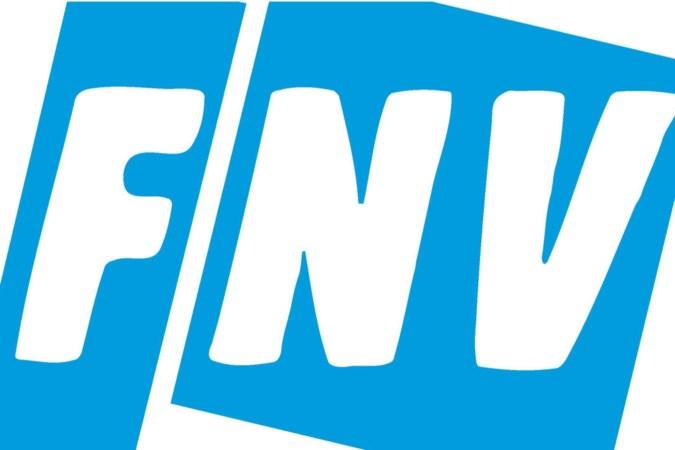 Commentaar: Inzet van FNV is terecht, de pensioenen moeten worden verhoogd