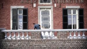 Een uniek kijkje: zo ziet eeuwenoude hoeve Nieuw Ehrenstein eruit na jarenlange restauratie