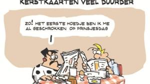 Toos & Henk - 21 september 2021