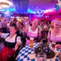Nieuwe koningin Steinder Oktoberfest uitgeroepen in Meers