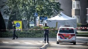 Eis: dertig jaar cel voor verdachten liquidatie Sven Prins