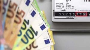 Noorwegen gaat gasleveringen aan Europa verhogen om tekort tegen te gaan