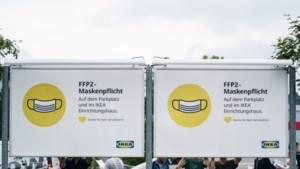 Duitsland heeft nog geen deadline voor opheffen coronamaatregelen: mogelijk zelfs nieuwe beperkingen