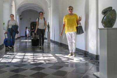 Van historie tot escaperoom: Rolduc in Kerkrade is meer dan alleen een oude abdij