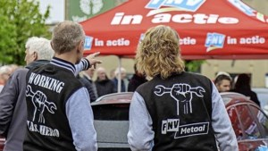 FNV wil meer vaste banen en 100 euro per maand voor iedereen