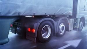 TLN: transportsector haalt klimaatafspraken niet zonder subsidie