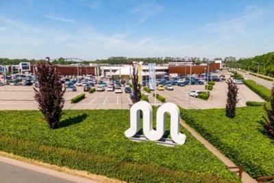 Winkelcentrum Makado in Beek wint marketingprijs