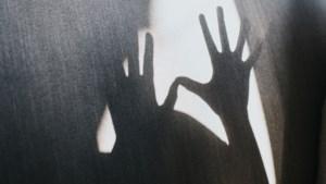 Vrouw (52) misbruikt oppaskinderen, man (58) kijkt mee via videoverbinding