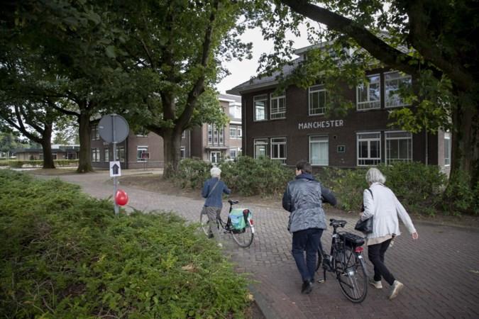 Buurt bezorgd over hoogbouw en parkeren rond nieuwe wijk Van Horne Kwartier in Weert