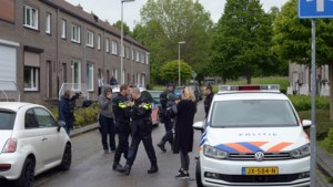 Schrijnend detail in drugszaak Heerlen: kleuter door politie aangetroffen in wietpand