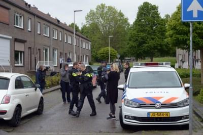 Schrijnend detail in drugszaak Heerlen: vierjarig kind door politie aangetroffen in wietpand