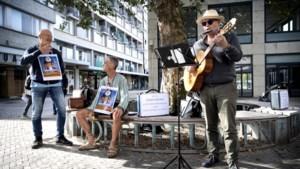 Roep om aandacht in Heerlen zodat Grieks vluchtelingenprobleem niet ondersneeuwt