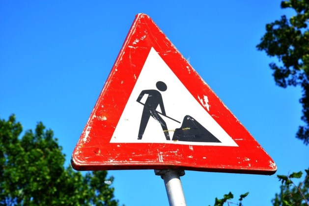 Compromis gemeenten Beesel, Venlo en Rijkswaterstaat: Rijksweg in één richting open bij werkzaamheden