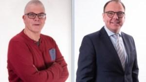 Crisis dreigt in coalitie Beekdaelen na overstap raadslid: 'Zo ga je niet met elkaar om'