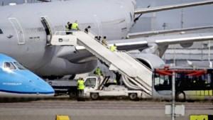 Brits ministerie lekt per ongeluk mailadressen Afghaanse tolken: 'Deze fout kan levens kosten'