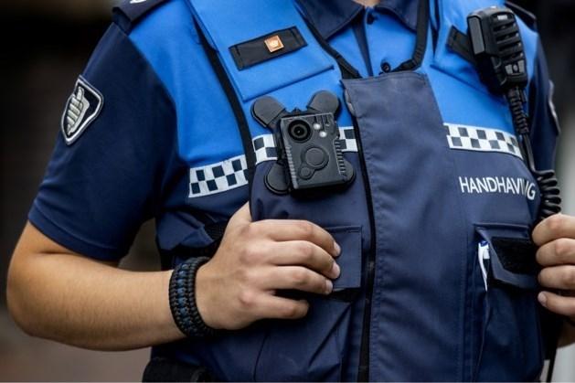 Ontslag boa wegens wangedrag rond stagiaires Maastricht: rechter is kritisch en gaat getuigen horen