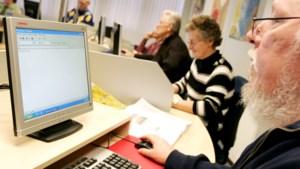 Toch weer onderwijs voor ouderen: nu in Limburgse bibliotheken