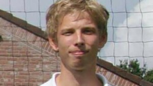 Davy Beerens neemt genoegen met rol van assistent in Horst: 'Ik voel me bij Wittenhorst goed met hetgeen ik nu doe'