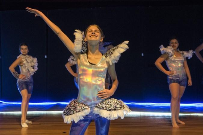 Jubilerend Jeugdtheater LEF uit Geleen is bang dat kinderen afhaken na lange periode van stilte