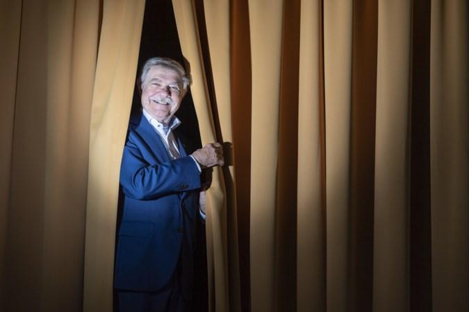 Na 31 jaar, 62 producties en meer dan 100.000 bezoekers verlaat theaterman Jo Piefer Volkstoneel Kerkrade voor een nieuw avontuur
