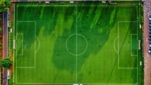 3 belangrijkste voetbalwedstrijden in de maand september