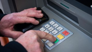 'Meer senioren dreigen financieel vast te lopen na pensioen'