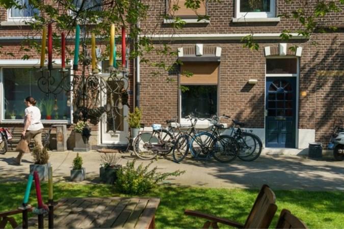 'Ach, niet meer overlast dan gezin met pubers' door woningsplitsing Maastricht