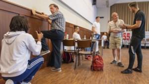Sociaal-Vitaal start in Eijsden-Margraten: 'Een soort apk-keuring voor ouderen'