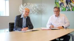 Gemeente Bergen verlengt samenwerking met BiblioPlus tot eind 2024