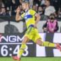 De Ligt helpt Juventus aan eerste seizoenszege: laten we maar doen alsof het seizoen vandaag is begonnen