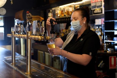 Controle op coronapas in horeca: geen heksenjacht, wel steekproeven in Limburg