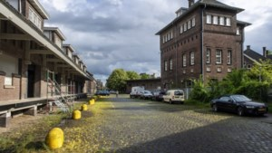 Maastricht bekijkt of plan voor woningen en horeca bij stationsgebied De Botermijn haalbaar is