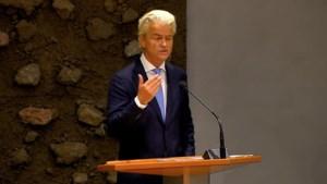 Jetten tegen Wilders: uw obsessie met Kaag wordt zorgelijk