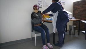 Amnesty: makers coronavaccins geven arme landen geen prioriteit