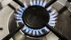 Energiebedrijven: 'Wij kunnen niets doen tegen stijgende prijzen van gas en stroom'