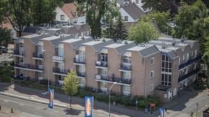 Renovatie 'overlastflat' Saffierstraat in Heerlen in februari van start