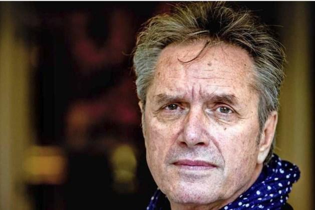 Hennie Vrienten (73) ziek, afscheidstour Doe Maar afgelast