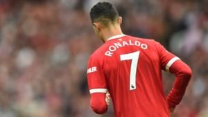 Cristiano Ronaldo passeert Lionel Messi op lijst van grootverdieners