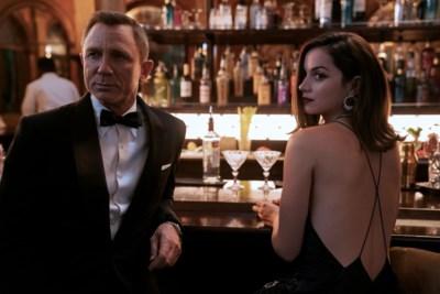 'Dit is waarom elke man James Bond wil zijn'