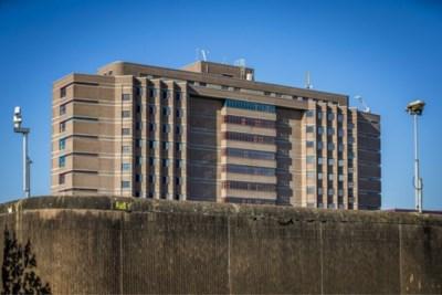 Noodoplossingen voor kamercrisis Maastricht: studenten mogelijk in leegstaande gevangenis