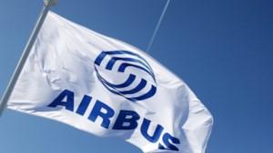 Airbus wil tegen 2035 een toestel leveren dat vliegt op waterstof