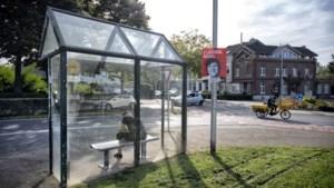 Fysiek in Limburg, mentaal in Duitsland: 'Ik mag niet stemmen, omdat ik in Nederland woon'